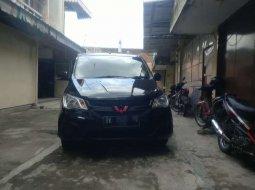 Dijual mobil bekas Wuling Confero S, Sumatra Utara