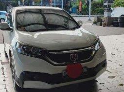 Jual mobil bekas murah Honda CR-V 2.4 i-VTEC 2012 di Bali