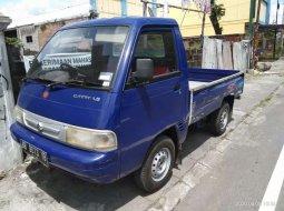 Jual Suzuki Carry Pick Up 2007 harga murah di DIY Yogyakarta