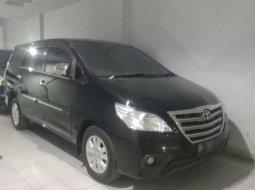 Dijual mobil bekas Toyota Kijang Innova 2.5 G, Sumatra Utara