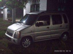 Dijual mobil bekas Suzuki Karimun GX, Sumatra Utara