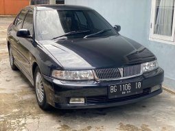 Dijual mobil bekas Mitsubishi Lancer SEi, Sumatra Selatan