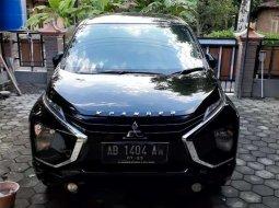 Dijual mobil bekas Mitsubishi Xpander EXCEED, DIY Yogyakarta