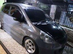 Honda Jazz 2008 DKI Jakarta dijual dengan harga termurah