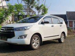 Jawa Tengah, Toyota Kijang Innova 2.4G 2018 kondisi terawat