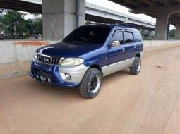 Jual cepat Daihatsu Taruna FGX 2004 di Jawa Barat
