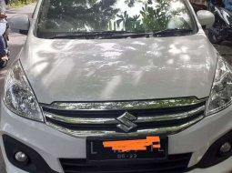 Jual mobil bekas murah Suzuki Ertiga GL 2018 di Jawa Timur