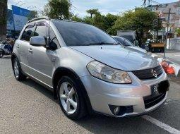 Suzuki SX4 2009 Aceh dijual dengan harga termurah