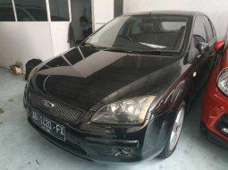Dijual Cepat Ford Focus S 2006 di DIY Yogyakarta