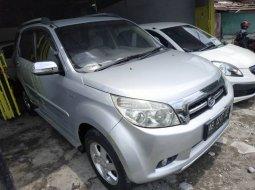 Jual Cepat Mobil Daihatsu Terios TX 2007 di DIY Yogyakarta