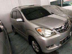 Jual Mobil Daihatsu Xenia Xi 2010 Terawat di DIY Yogyakarta