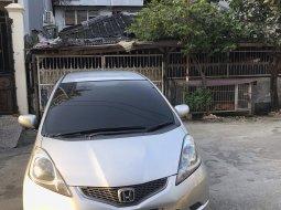 Dijual cepat Honda Jazz RS Istimewa 2011, DKI Jakarta