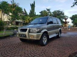 Jual Mobil Bekas Isuzu Panther TOURING 2001 di DIY Yogyakarta
