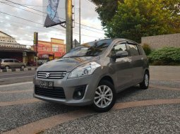 Jual Mobil Bekas Suzuki Ertiga GX 2014 di DIY Yogyakarta
