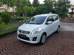 Jual Mobil Bekas Suzuki Ertiga GX 2015 di DIY Yogyakarta