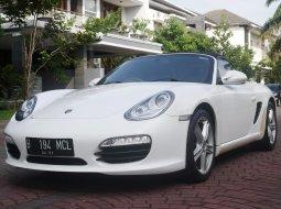 Dijual Cepat Mobil Porsche Boxster 2012, DIY Yogyakarta