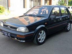 DKI Jakarta, Dijual cepat Toyota Starlet 1.0 Manual 1990