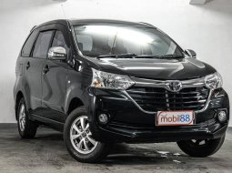 Jual Cepat Mobil Toyota Avanza G 2017 di Jawa Timur