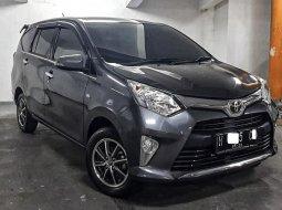 Dijual Cepat Mobil Toyota Calya G 2018 di Jawa Timur