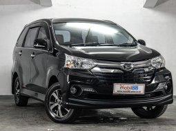 Dijual Cepat Daihatsu Xenia R SPORTY 2016 di Jawa Timur