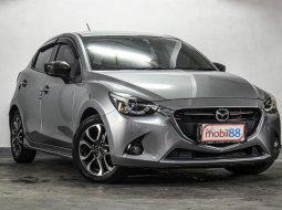 Dijual Mobil Mazda 2 GT 2015 di Jawa Timur