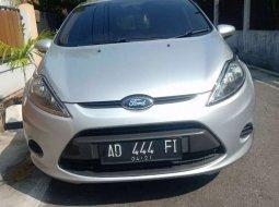 Dijual mobil bekas Ford Fiesta Trend, Jawa Tengah