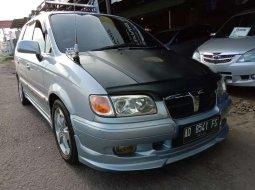 Jawa Tengah, jual mobil Hyundai Trajet GLS SE 2003 dengan harga terjangkau