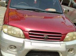 Dijual mobil bekas Daihatsu Taruna CSX, Jawa Barat