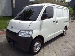 Jual mobil bekas murah Daihatsu Gran Max AC 2018 di DIY Yogyakarta