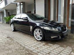 DKI Jakarta, Dijual cepat Jaguar XF-R 3.0 2012