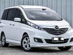 Jual Cepat Mazda Biante 2.0 SKYACTIV A/T 2015 di DKI Jakarta