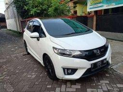 Jual mobil Honda Jazz RS 2015 bekas, DIY Yogyakarta