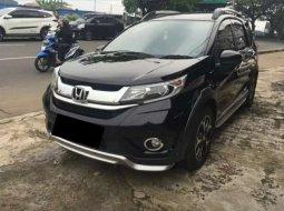 Dijual mobil bekas Honda BR-V E Prestige, Sumatra Utara