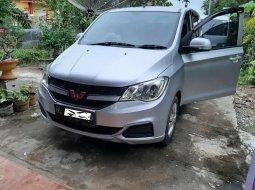 Mobil Wuling Confero 2018 S terbaik di Sumatra Utara