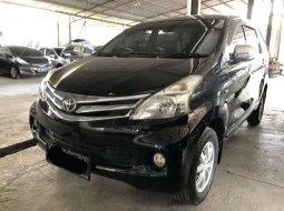 Jual mobil bekas murah Toyota Avanza G 2015 di Sumatra Utara
