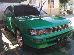 Sumatra Utara, Toyota Corolla 1.6 1994 kondisi terawat