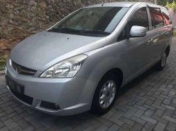 Proton Exora 2010 Jawa Tengah dijual dengan harga termurah