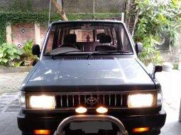 Mobil Toyota Kijang 1996 Grand Extra terbaik di DIY Yogyakarta