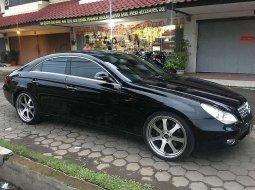 Jawa Barat, jual mobil Mercedes-Benz CLS CLS 350 2006 dengan harga terjangkau