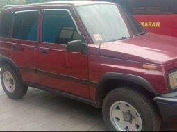 Jual Suzuki Sidekick 1996 harga murah di Jawa Barat