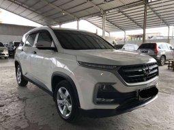 Mobil Wuling Almaz 2019 Smart Enjoy Manual terbaik di Sumatra Utara