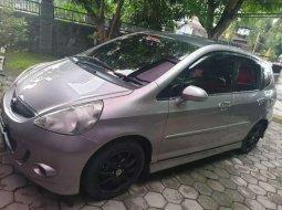 Jual Honda Jazz VTEC 2007 harga murah di Jawa Tengah