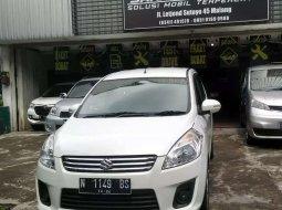 Jual cepat Suzuki Ertiga GX 2014 di Jawa Timur