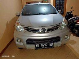 Jawa Tengah, jual mobil Daihatsu Xenia R SPORTY 2013 dengan harga terjangkau