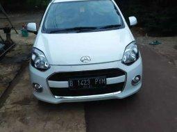 Jawa Tengah, jual mobil Daihatsu Ayla X 2016 dengan harga terjangkau
