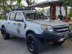 Jual cepat Ford Ranger 2011 di Jawa Timur