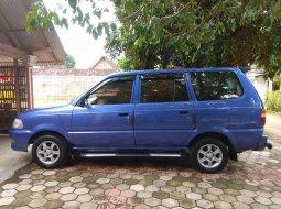 Jual cepat Toyota Kijang SSX 2003 di Jawa Timur