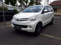 Jual mobil Toyota Avanza E 2013 bekas, DIY Yogyakarta