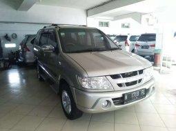 Isuzu Panther 2005 Jawa Timur dijual dengan harga termurah