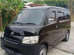 Jawa Tengah, Daihatsu Gran Max AC 2007 kondisi terawat